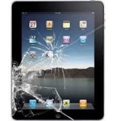 display-tablet